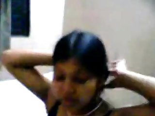 indian girl sex up his bf