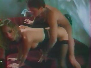 Erika Bella - Perverses (scene 3)
