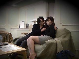 asian girl054(非認可使用不可)
