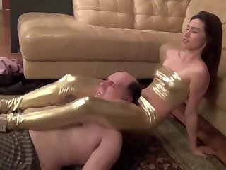 Best porn clip Tyro exclusive exotic like in your dreams