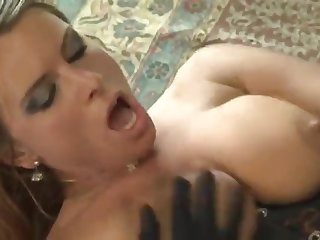 My Wife Is A Slave And She Loves To Be Like That